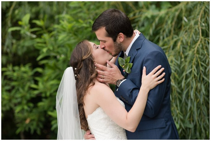 Spring Womans Club of Portsmouth Wedding Virginia Wedding Photographers_4973