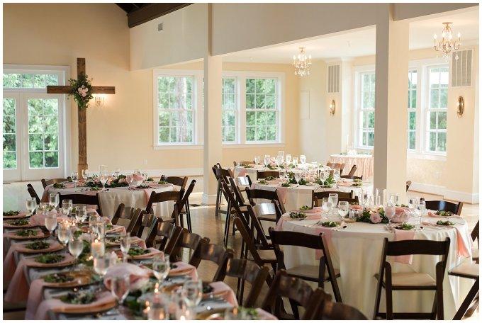 Spring Womans Club of Portsmouth Wedding Virginia Wedding Photographers_4982
