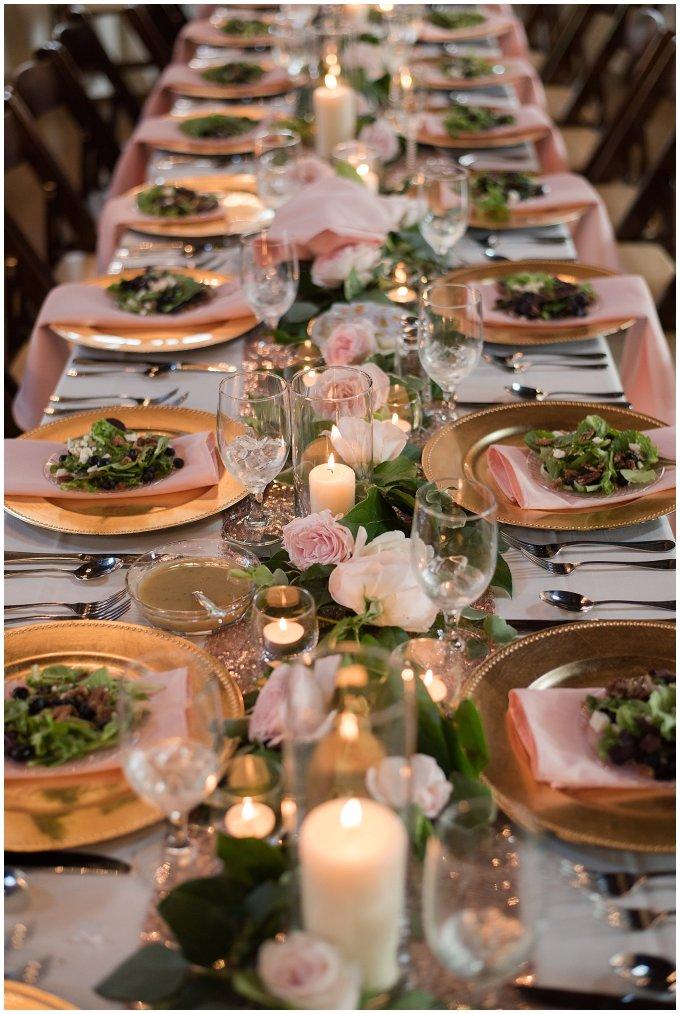 Spring Womans Club of Portsmouth Wedding Virginia Wedding Photographers_4983