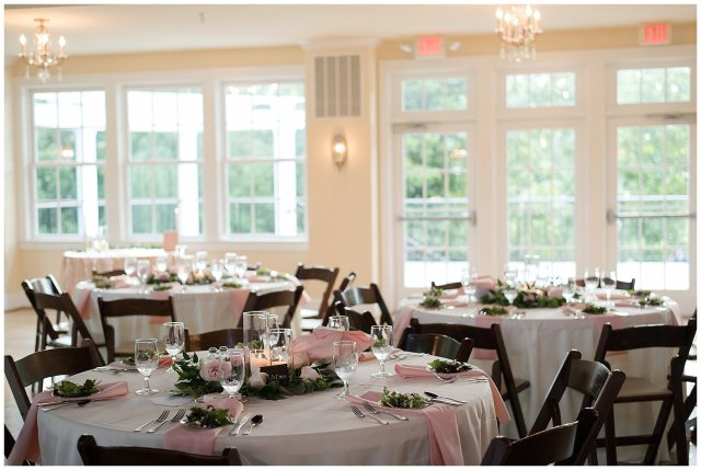 Spring Womans Club of Portsmouth Wedding Virginia Wedding Photographers_4984