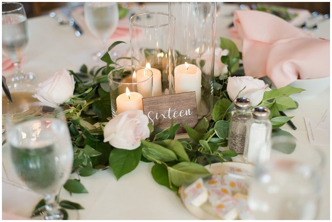 Spring Womans Club of Portsmouth Wedding Virginia Wedding Photographers_4986