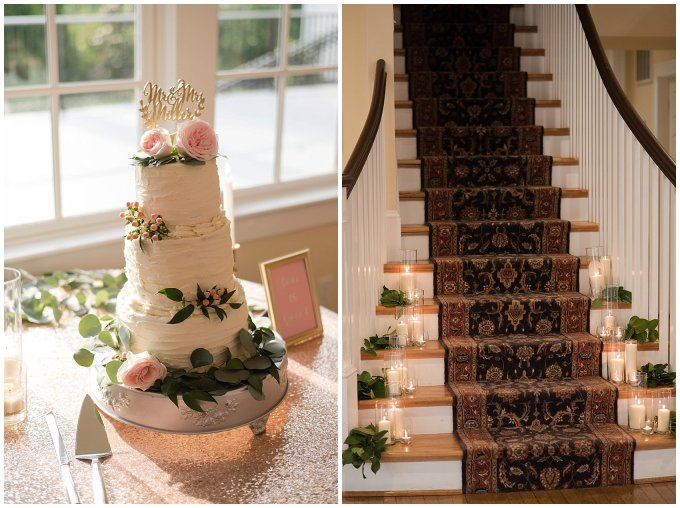 Spring Womans Club of Portsmouth Wedding Virginia Wedding Photographers_4987