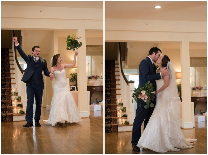 Spring Womans Club of Portsmouth Wedding Virginia Wedding Photographers_4988