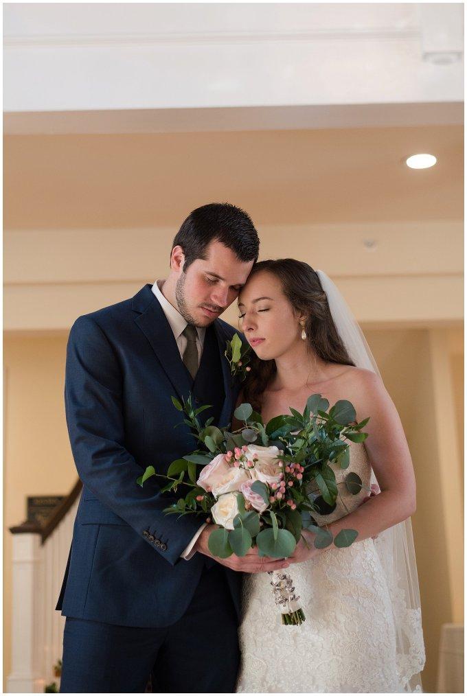 Spring Womans Club of Portsmouth Wedding Virginia Wedding Photographers_4989
