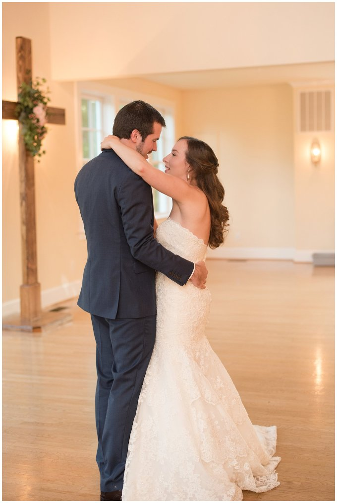 Spring Womans Club of Portsmouth Wedding Virginia Wedding Photographers_4991