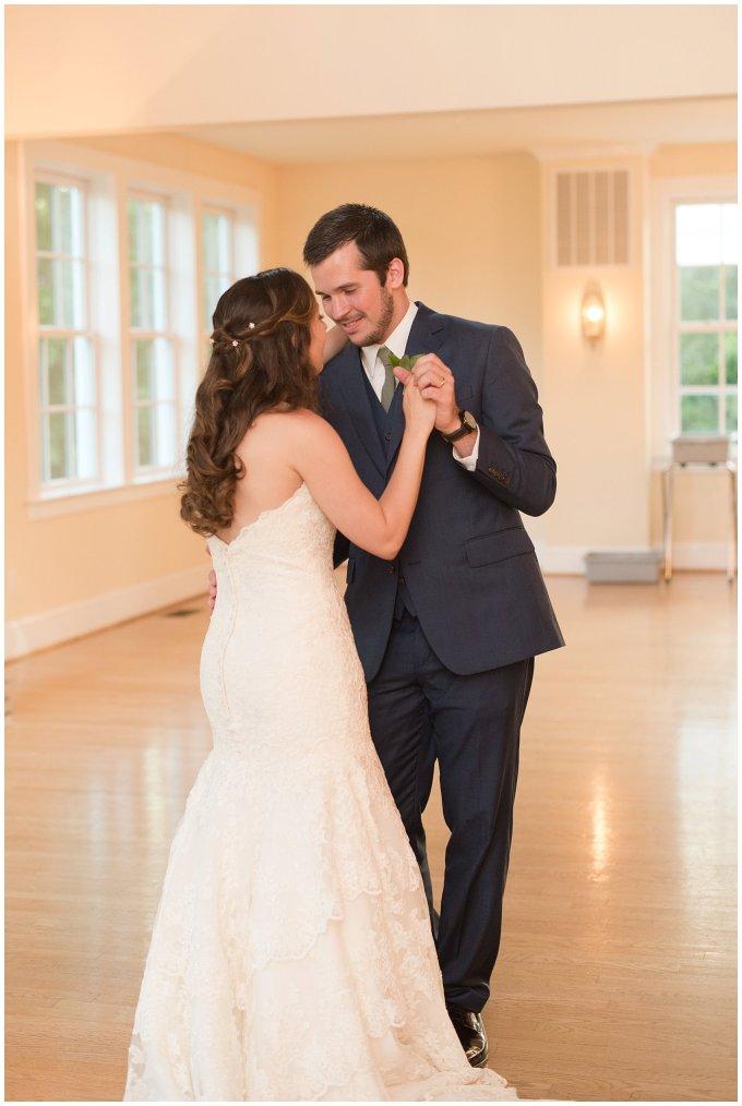 Spring Womans Club of Portsmouth Wedding Virginia Wedding Photographers_4992