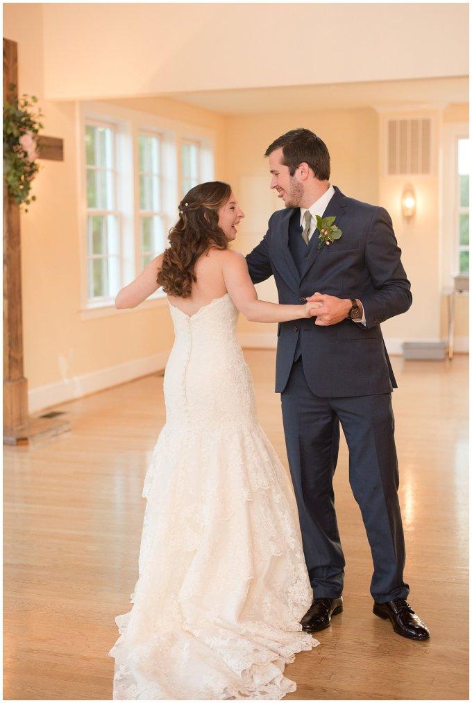 Spring Womans Club of Portsmouth Wedding Virginia Wedding Photographers_4993