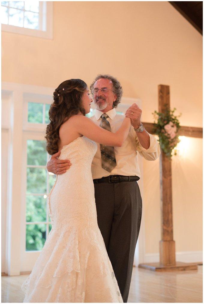 Spring Womans Club of Portsmouth Wedding Virginia Wedding Photographers_4994
