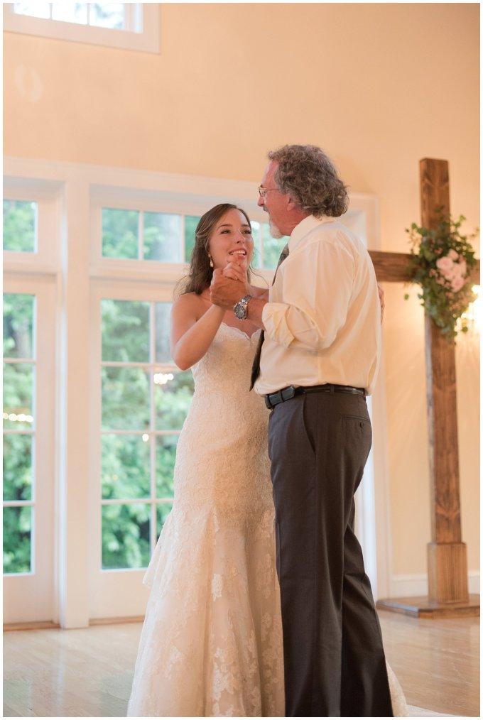 Spring Womans Club of Portsmouth Wedding Virginia Wedding Photographers_4995