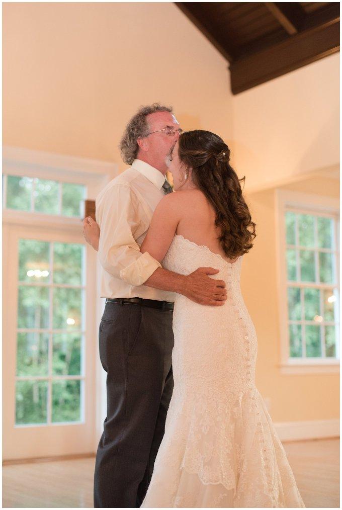 Spring Womans Club of Portsmouth Wedding Virginia Wedding Photographers_4996