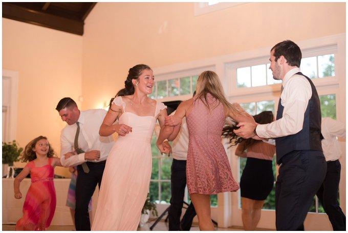 Spring Womans Club of Portsmouth Wedding Virginia Wedding Photographers_5001