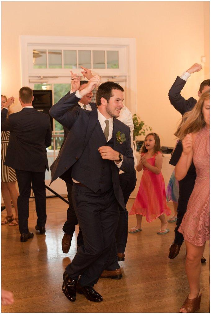 Spring Womans Club of Portsmouth Wedding Virginia Wedding Photographers_5002