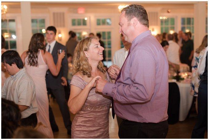 Spring Womans Club of Portsmouth Wedding Virginia Wedding Photographers_5003