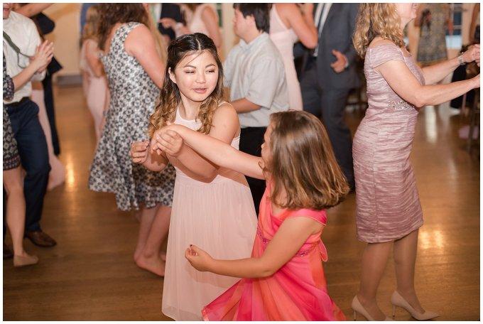 Spring Womans Club of Portsmouth Wedding Virginia Wedding Photographers_5004