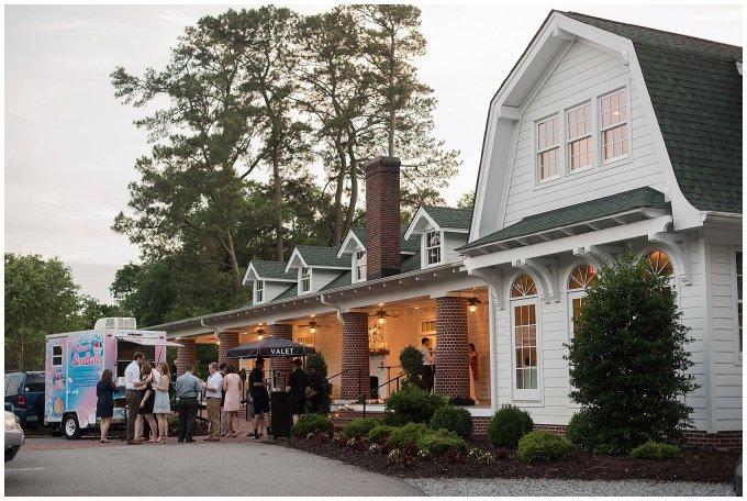 Spring Womans Club of Portsmouth Wedding Virginia Wedding Photographers_5005