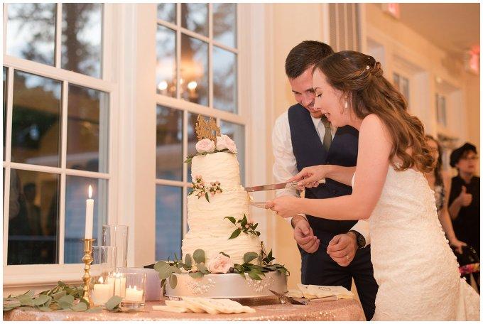 Spring Womans Club of Portsmouth Wedding Virginia Wedding Photographers_5006