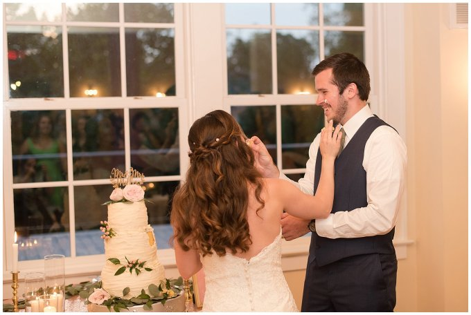 Spring Womans Club of Portsmouth Wedding Virginia Wedding Photographers_5007