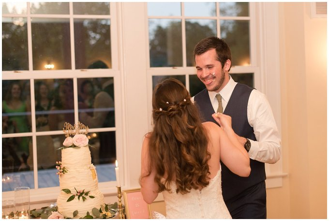 Spring Womans Club of Portsmouth Wedding Virginia Wedding Photographers_5008
