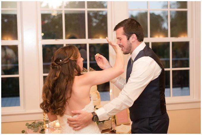 Spring Womans Club of Portsmouth Wedding Virginia Wedding Photographers_5009
