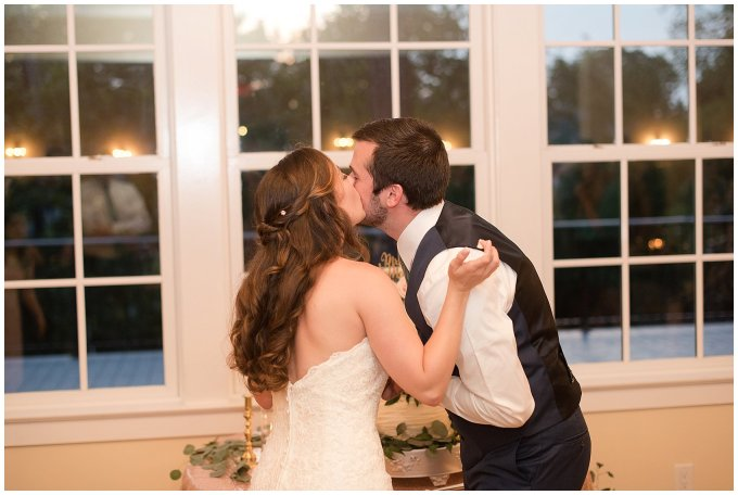 Spring Womans Club of Portsmouth Wedding Virginia Wedding Photographers_5010