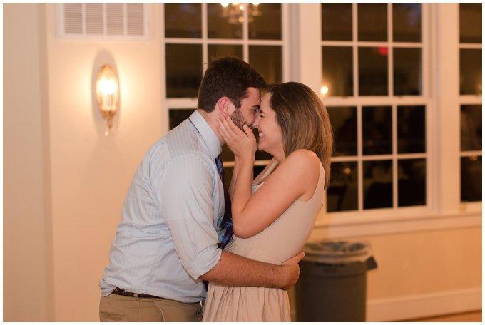 Spring Womans Club of Portsmouth Wedding Virginia Wedding Photographers_5014