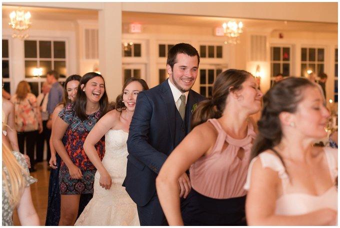 Spring Womans Club of Portsmouth Wedding Virginia Wedding Photographers_5016