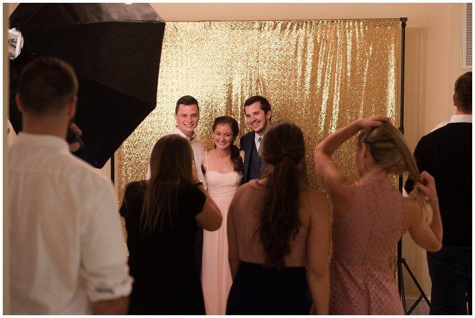 Spring Womans Club of Portsmouth Wedding Virginia Wedding Photographers_5017