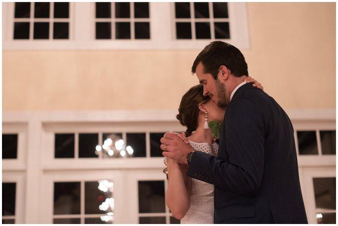 Spring Womans Club of Portsmouth Wedding Virginia Wedding Photographers_5021