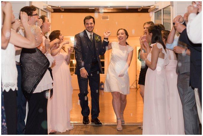 Spring Womans Club of Portsmouth Wedding Virginia Wedding Photographers_5024