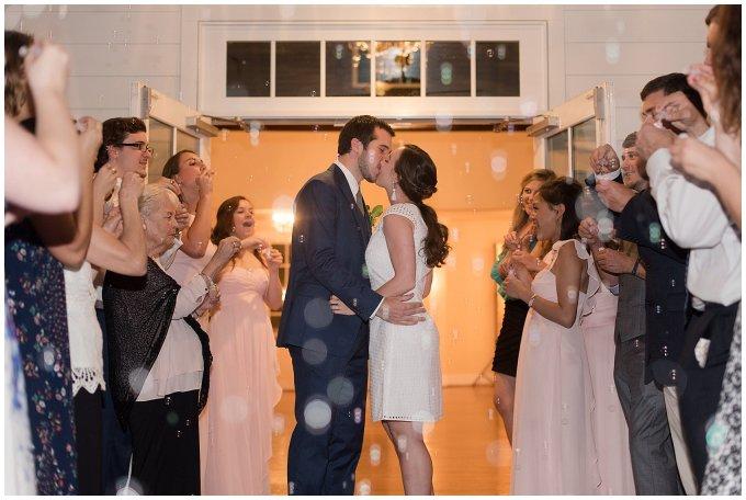 Spring Womans Club of Portsmouth Wedding Virginia Wedding Photographers_5025