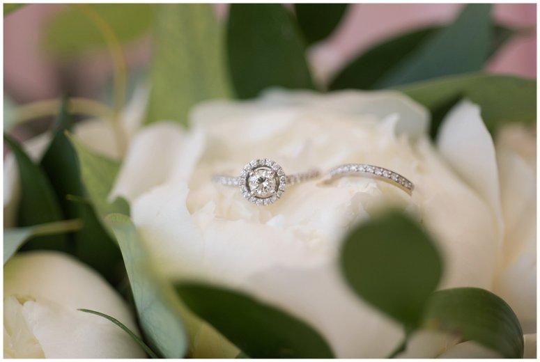 Spring Womans Club of Portsmouth Wedding Virginia Wedding Photographers_5027