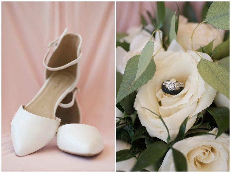 Spring Womans Club of Portsmouth Wedding Virginia Wedding Photographers_5028