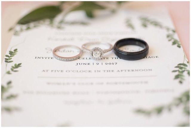 Spring Womans Club of Portsmouth Wedding Virginia Wedding Photographers_5030