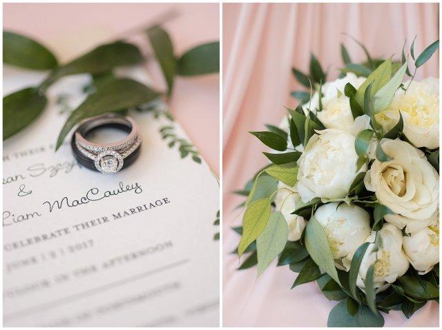 Spring Womans Club of Portsmouth Wedding Virginia Wedding Photographers_5031