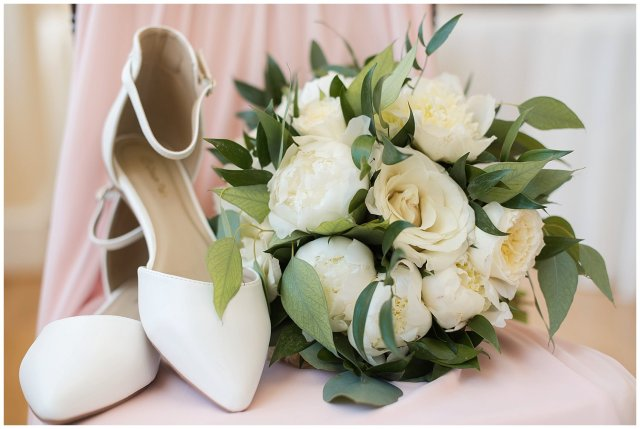 Spring Womans Club of Portsmouth Wedding Virginia Wedding Photographers_5034