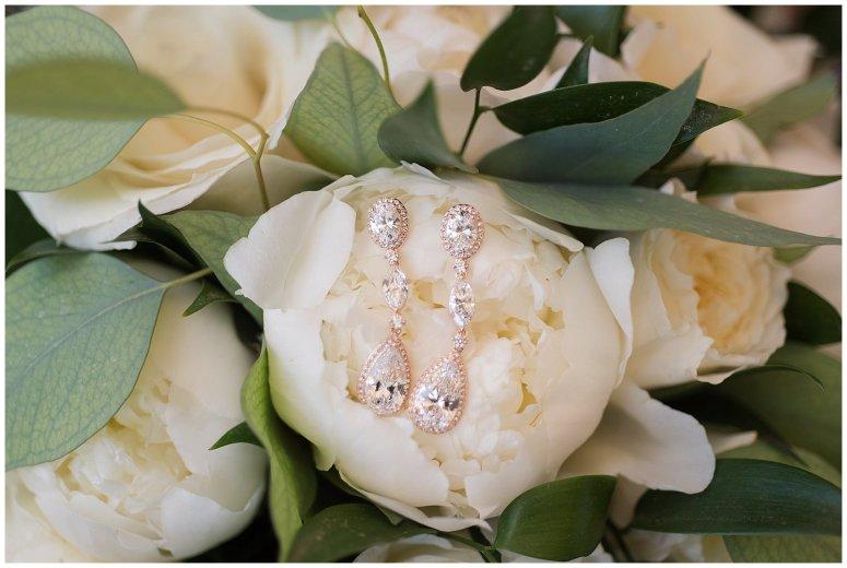 Spring Womans Club of Portsmouth Wedding Virginia Wedding Photographers_5035