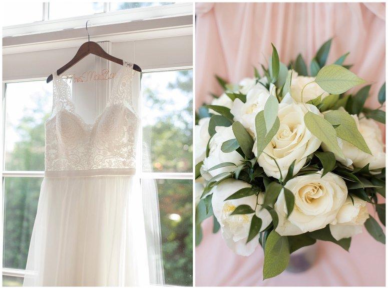 Spring Womans Club of Portsmouth Wedding Virginia Wedding Photographers_5036