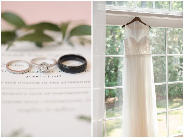 Spring Womans Club of Portsmouth Wedding Virginia Wedding Photographers_5038