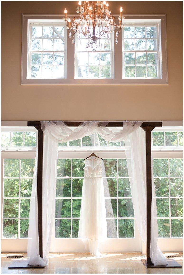 Spring Womans Club of Portsmouth Wedding Virginia Wedding Photographers_5039