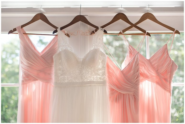Spring Womans Club of Portsmouth Wedding Virginia Wedding Photographers_5040