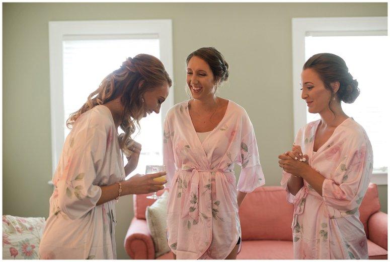 Spring Womans Club of Portsmouth Wedding Virginia Wedding Photographers_5055