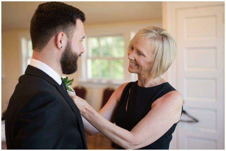 Spring Womans Club of Portsmouth Wedding Virginia Wedding Photographers_5061