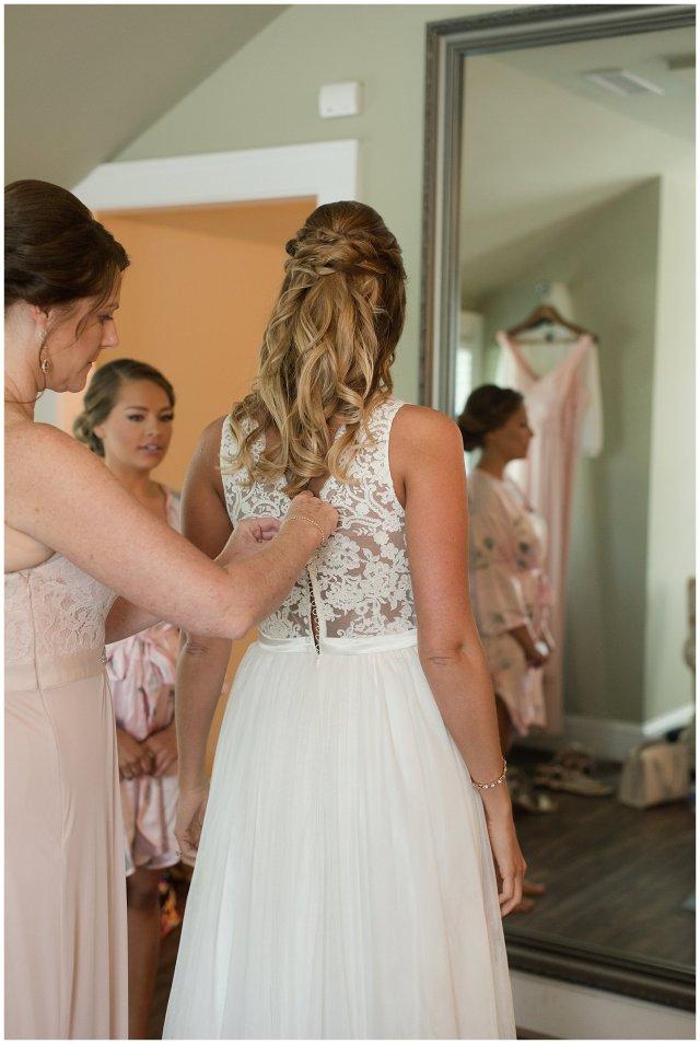 Spring Womans Club of Portsmouth Wedding Virginia Wedding Photographers_5062
