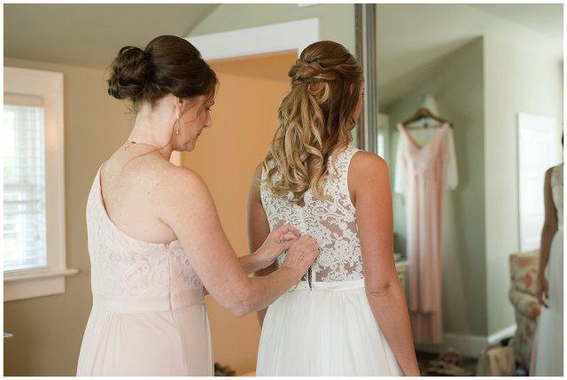 Spring Womans Club of Portsmouth Wedding Virginia Wedding Photographers_5064