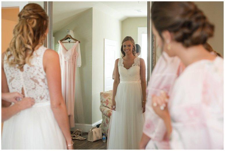 Spring Womans Club of Portsmouth Wedding Virginia Wedding Photographers_5065