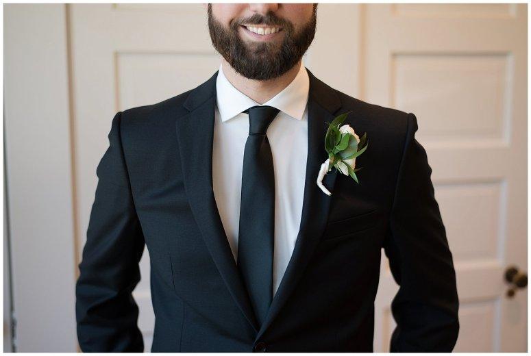 Spring Womans Club of Portsmouth Wedding Virginia Wedding Photographers_5066
