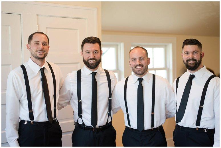 Spring Womans Club of Portsmouth Wedding Virginia Wedding Photographers_5067