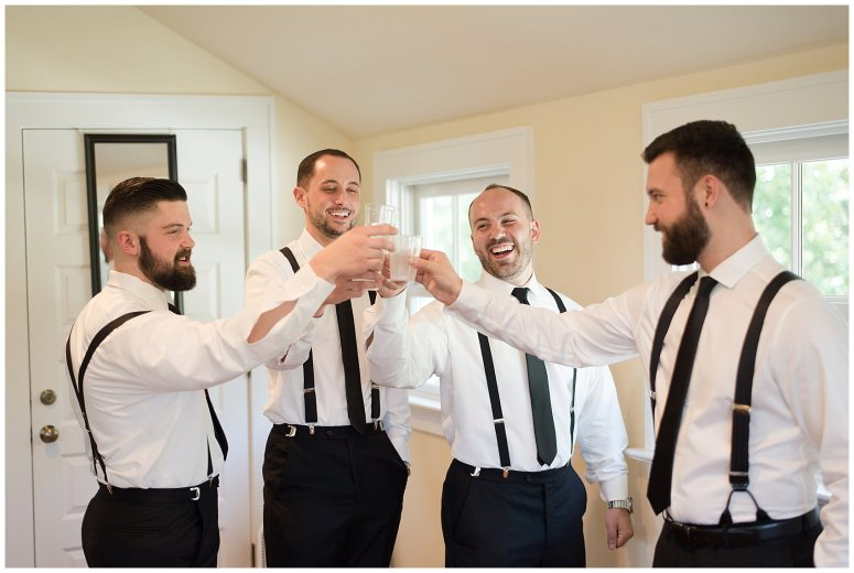 Spring Womans Club of Portsmouth Wedding Virginia Wedding Photographers_5069