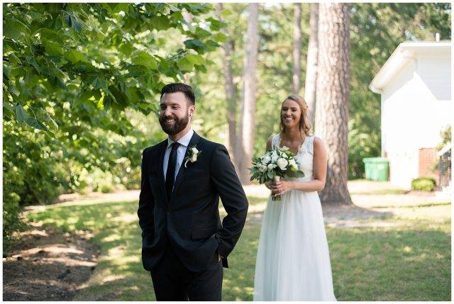 Spring Womans Club of Portsmouth Wedding Virginia Wedding Photographers_5072