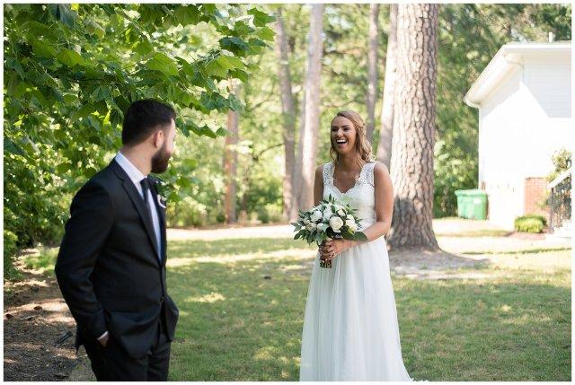 Spring Womans Club of Portsmouth Wedding Virginia Wedding Photographers_5073